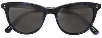 Oliver Peoples Jardinette sunglasses