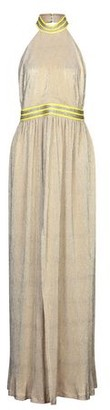 L'EDITO Long dress