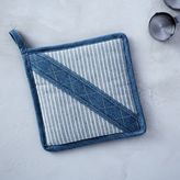 west elm + Whole Foods Market® Pot Holders