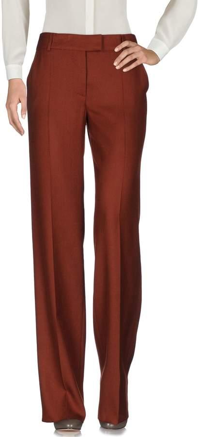Missoni Casual pants - Item 13078842
