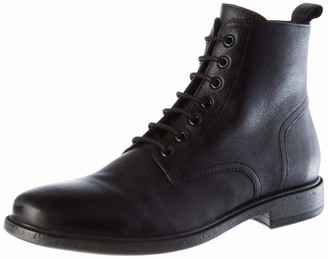 Geox Men's U Terence D Ankle Boot