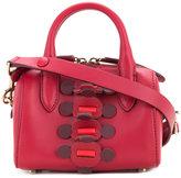 Anya Hindmarch Mini Vere crossbody bag