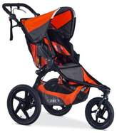 BOB Strollers Revolution® PRO Single Stroller in Canyon