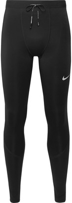 Nike Running Tech Power Dri-Fit Tights