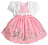 Disney Winnie the Pooh Classic Dress Set for Baby