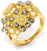 BaubleBar Secret Garden Ring