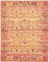 """Alchemy Silk & Wool Rug - 9'7""""x11'11"""""""