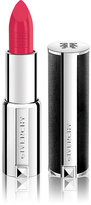 Givenchy Beauty Women's Le Rouge Lipstick - Hibiscus Exclusif 302-BERRY