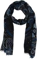 Heritage Scarves - Item 46530021