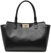 Kate Spade Kelsey Orchard Valley Leather Tote