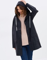All About Eve Laser Jacket