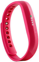 Fitbit Flex 2 Fitness Tracker