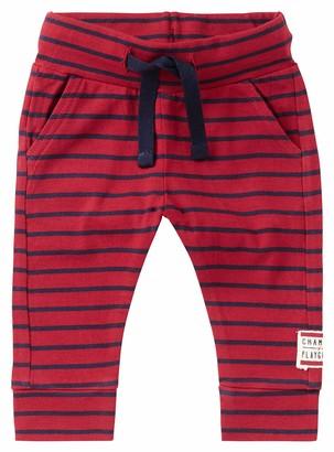 Noppies Baby_Boy's B Slim fit Pants Soweto Str Trouser