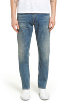 Citizens of Humanity Bowery Slim Fit Jeans (Canyon)
