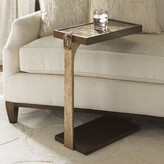 Lexington Tower Place Tray Top C Table End Table