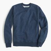 J.Crew Fleece sweatshirt