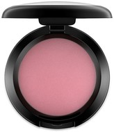 Thumbnail for your product : M·A·C Sheertone Blush Powder Blush