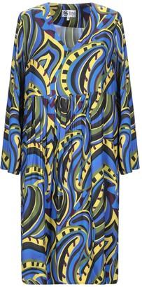 Bini Como Short dresses - Item 34961265SV