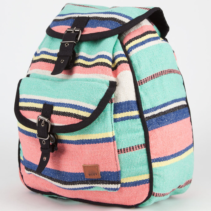 Roxy Drifter 2 Backpack
