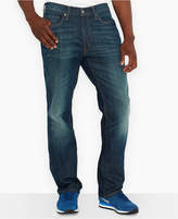 Levi's 541TM Athletic Fit Jeans