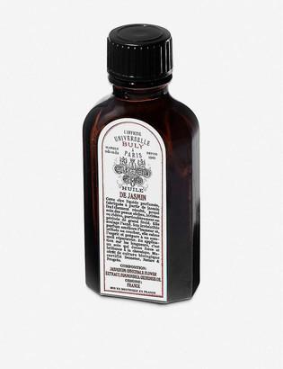 BULY 1803 Jasmine Oil 50ml