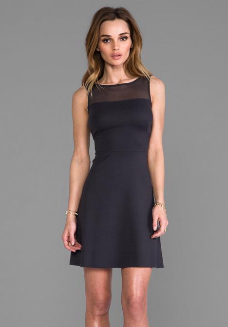 Bailey 44 Antimatter Dress