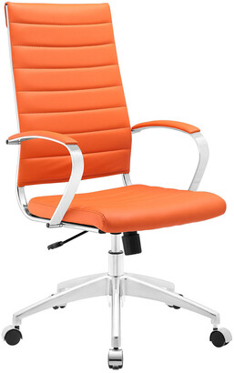 Modway Jive Highback Office Chair