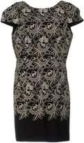Tibi Short dresses - Item 34722919