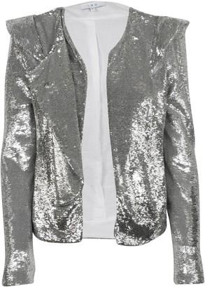 IRO Waklyn Jacket