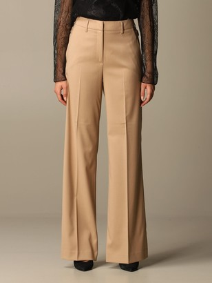Blumarine Pants Pants Women