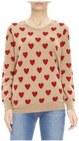 Burberry Sweater Sweater Women