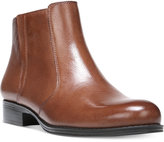 Naturalizer Jump Ankle Booties