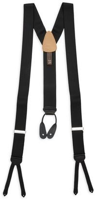 Trafalgar Regal Formal Suspenders