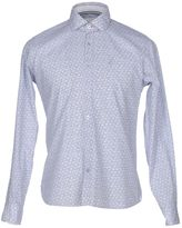 Andrea Morando Shirts - Item 38589971