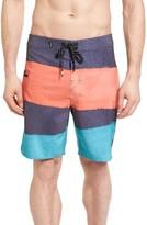 Rip Curl Men's Mirage Convoy Board Shorts
