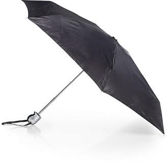 ShedRain Folding Umbrella