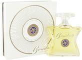 Bond No.9 New Haarlem by Bond No. 9 Eau De Parfum Spray for Women (3.3 oz)