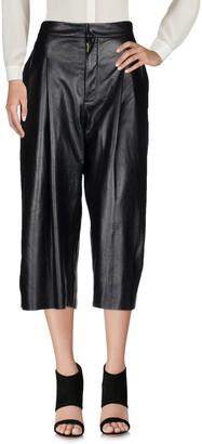 Natasha Zinko 3/4-length shorts