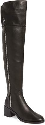 Dolce Vita Dorien Over the Knee Boot