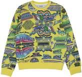 Moschino Sweatshirts - Item 37999384