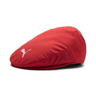 Puma Tour Men's Driver Cap