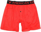American Eagle Men's Flex Boxer