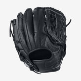 "Nike MVP Edge 11.50"" Kids' Baseball Fielding Glove (Regular)"