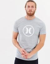 Hurley Dri-FIT Block Party T-Shirt