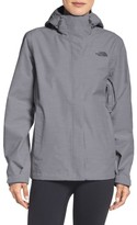 The North Face Women's Venture 2 Waterproof Jacket