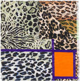 Pierre Louis Mascia Pierre-Louis Mascia Hawn scarf