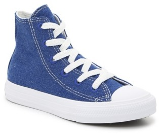 Converse Chuck Taylor All Star Renew High-Top Sneaker - Kids'