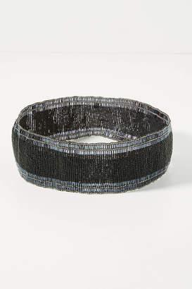 Cocobelle Beaded Belt
