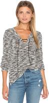 Feel The Piece Hadley Sweater