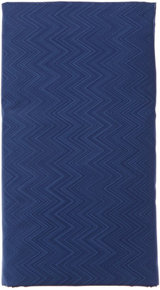 Missoni Home Jo Fitted Sheet